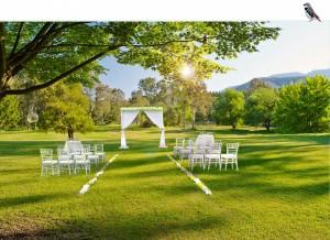 slideshows_02_weddings_02