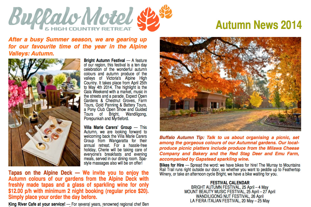autumn-news2013