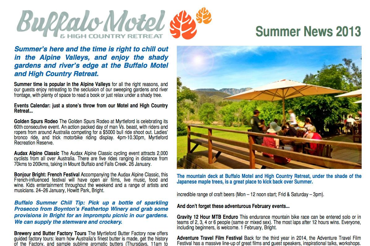 summer-news2013