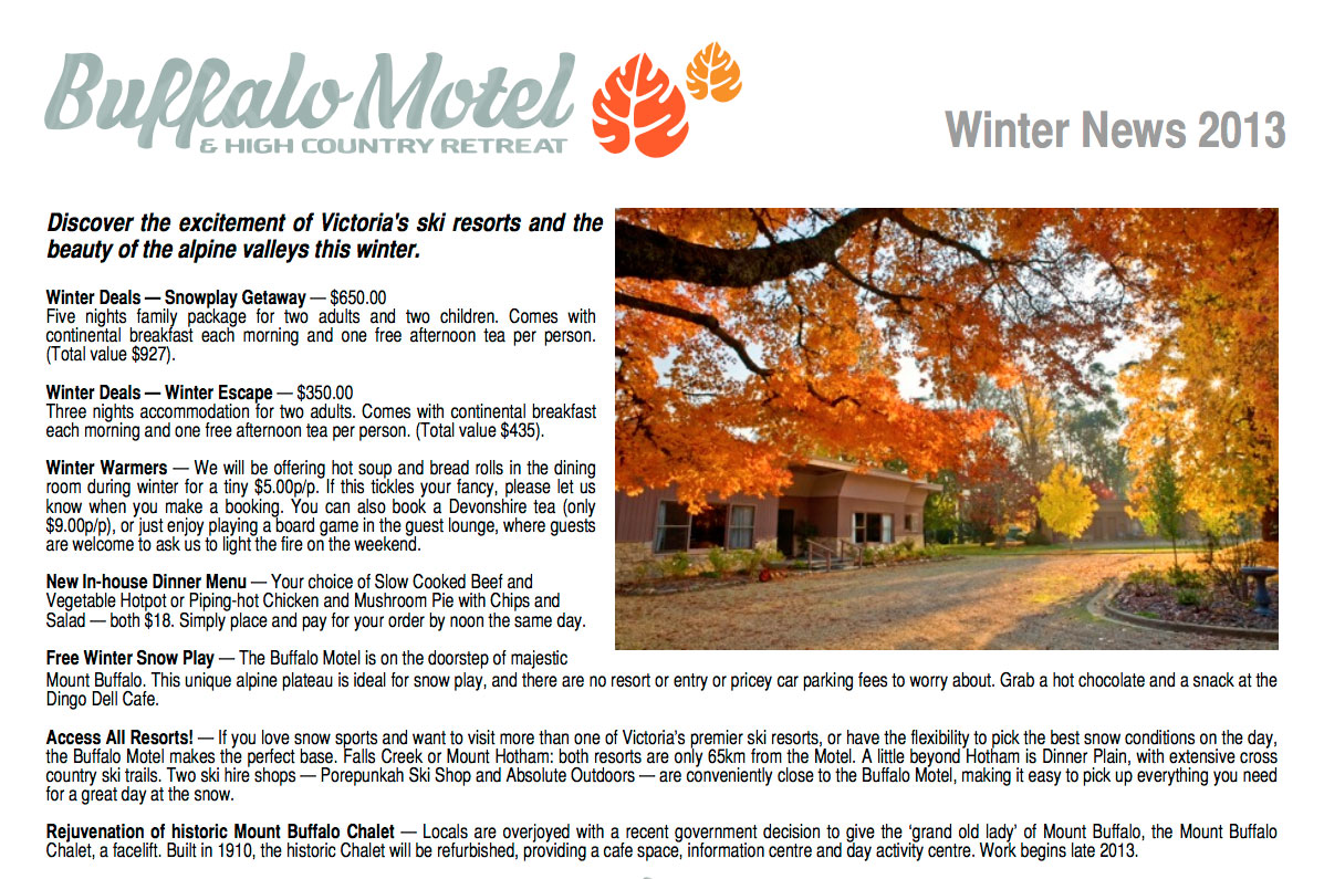winter-news2013